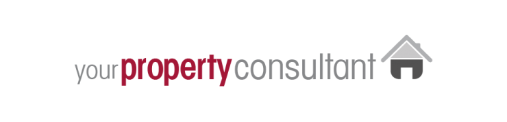 Your Property Consultant